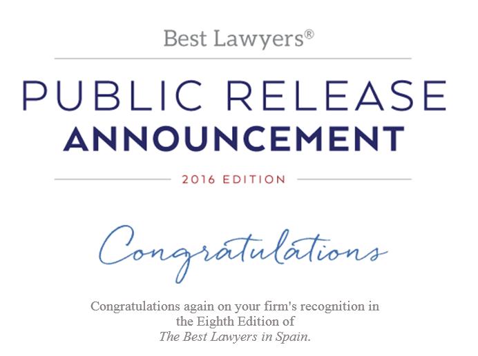Best Lawyer 2016 v2